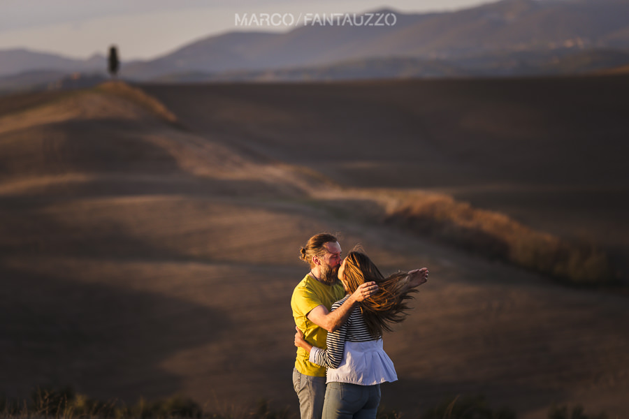 photographer-pre-wedding-in-tuscany