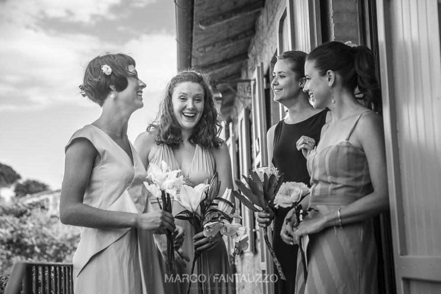 pure-reportage-wedding