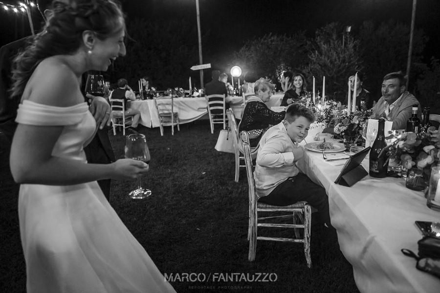 reportage-fotografo-di-matrimonio