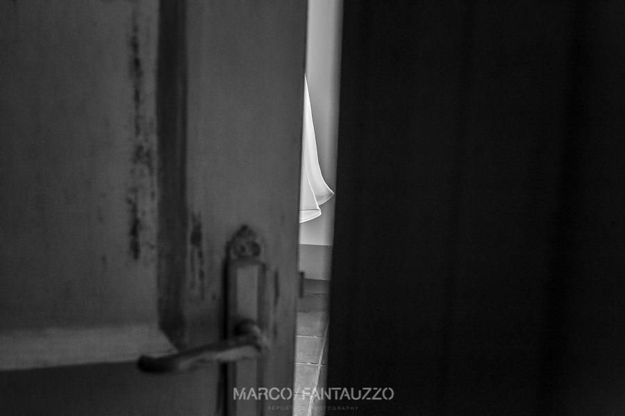 reportage-wedding-photographer-italy