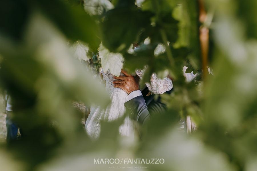 tuscany-photos-wedding