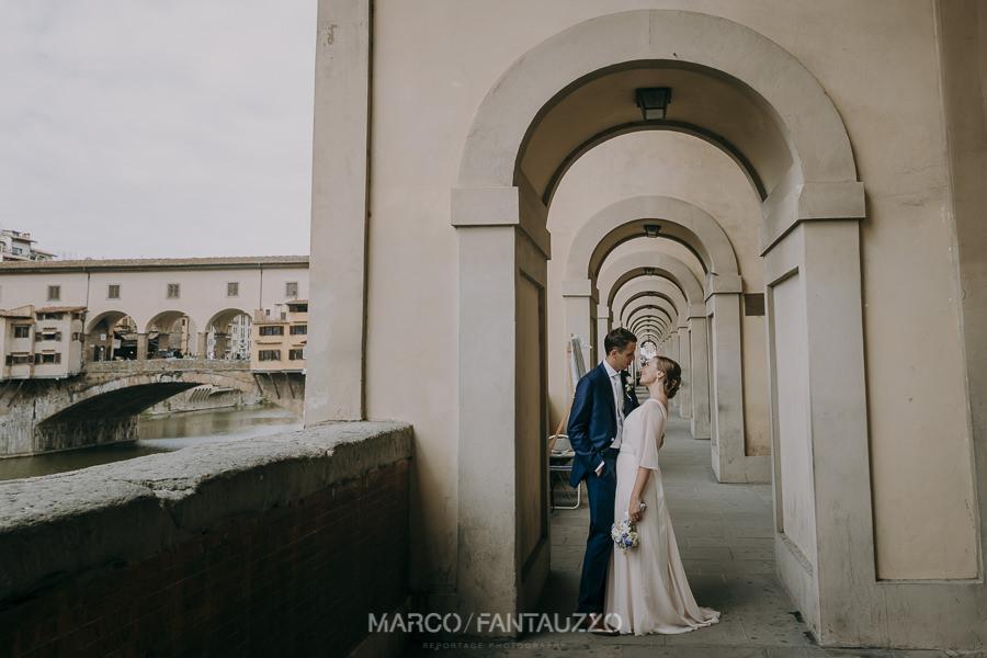 tuscany-reportage-wedding-photographer