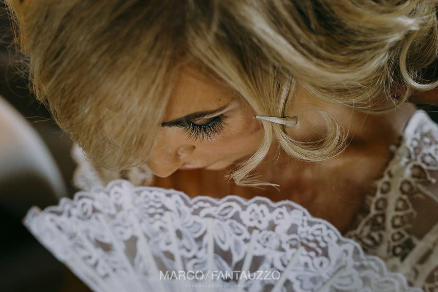 wedding-bride-portrait