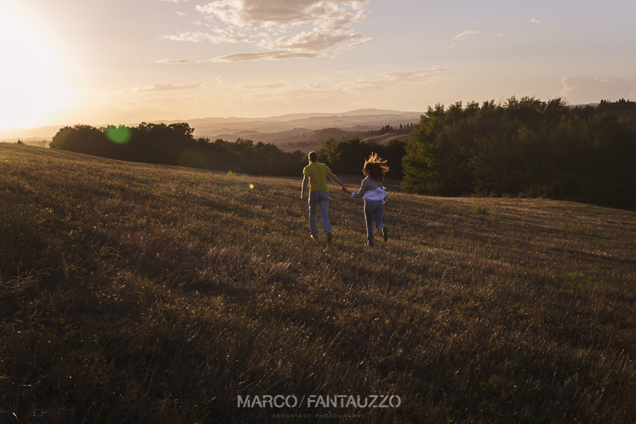 wedding-photographer-in-tuscany-engagement