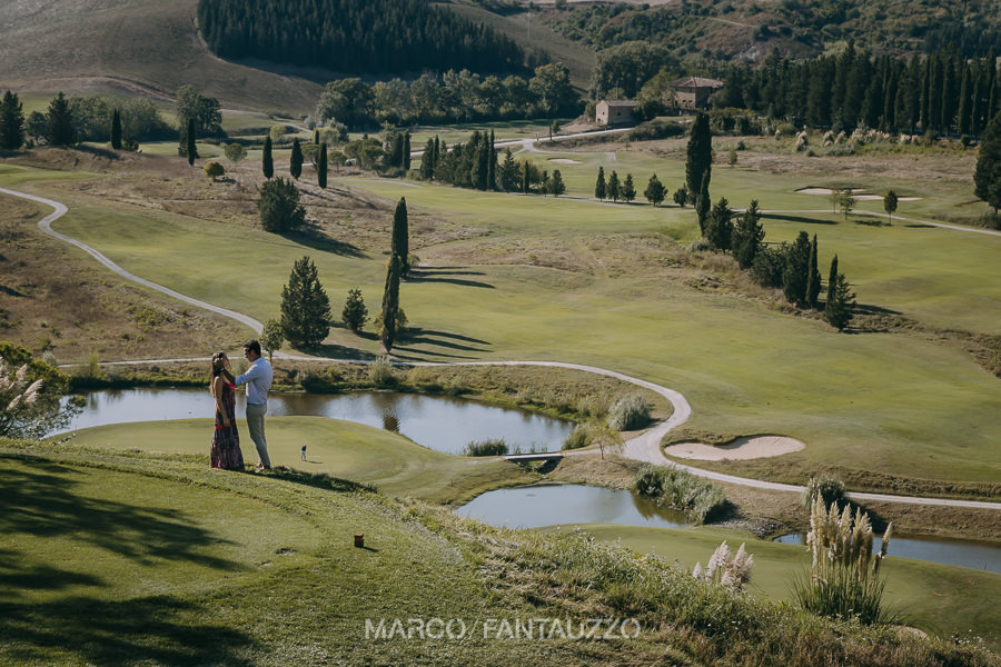 golf-resort-castelfalfi