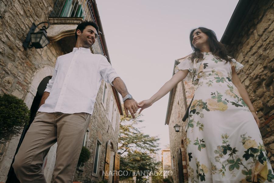 laticastelli-wedding-photographer