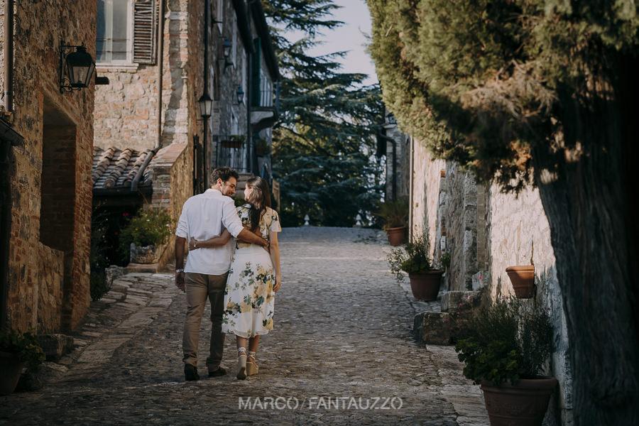 laticastelli-wedding