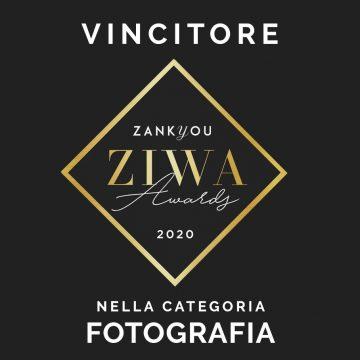 marco-fantauzzo-awards-ziwa