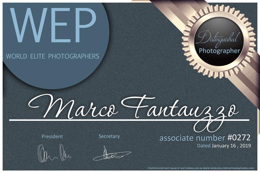 marco-fantauzzo-world-elite-photographer