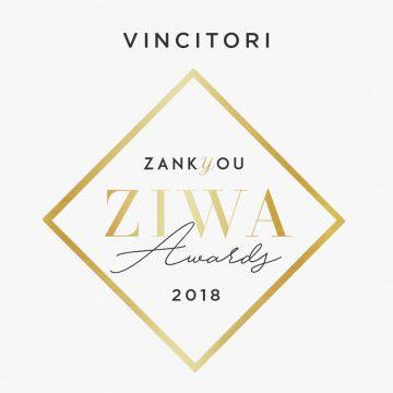 marco-fantauzzo-ziwa-awards