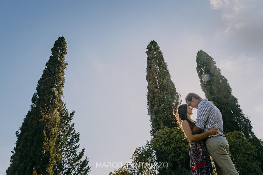 tuscany-enagagement-photographer
