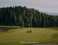 tuscany-italy-engagement-photographer
