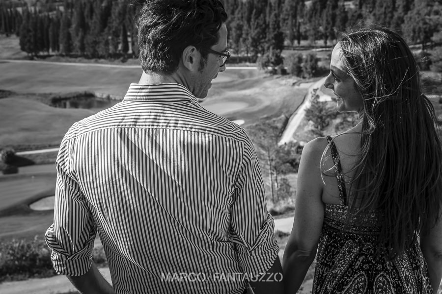 wedding-and-engagement-photographer