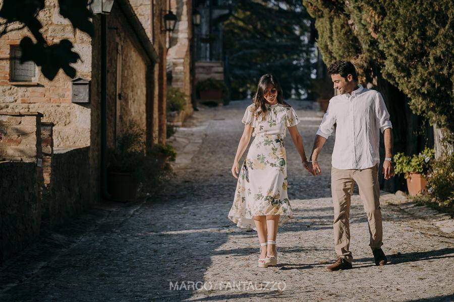 wedding-photographer-laticastelli-relais