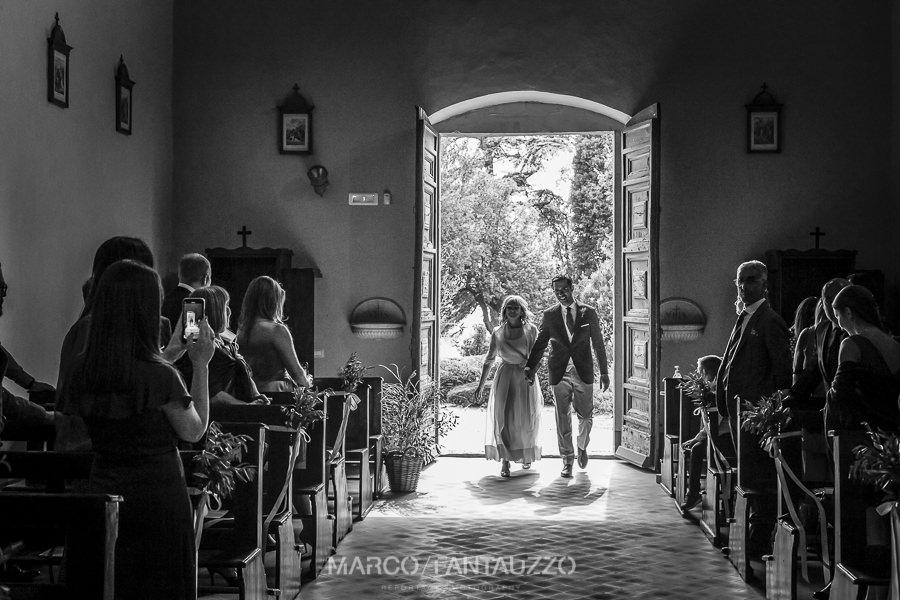 cerimonia-ingresso-sposo