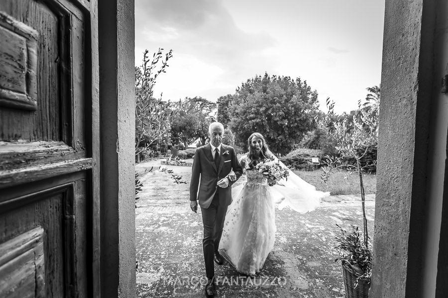fotografie-ingresso-sposa-chiesa
