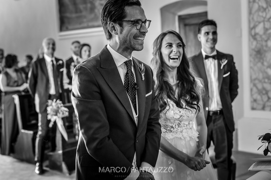 fotografie-matrimonio