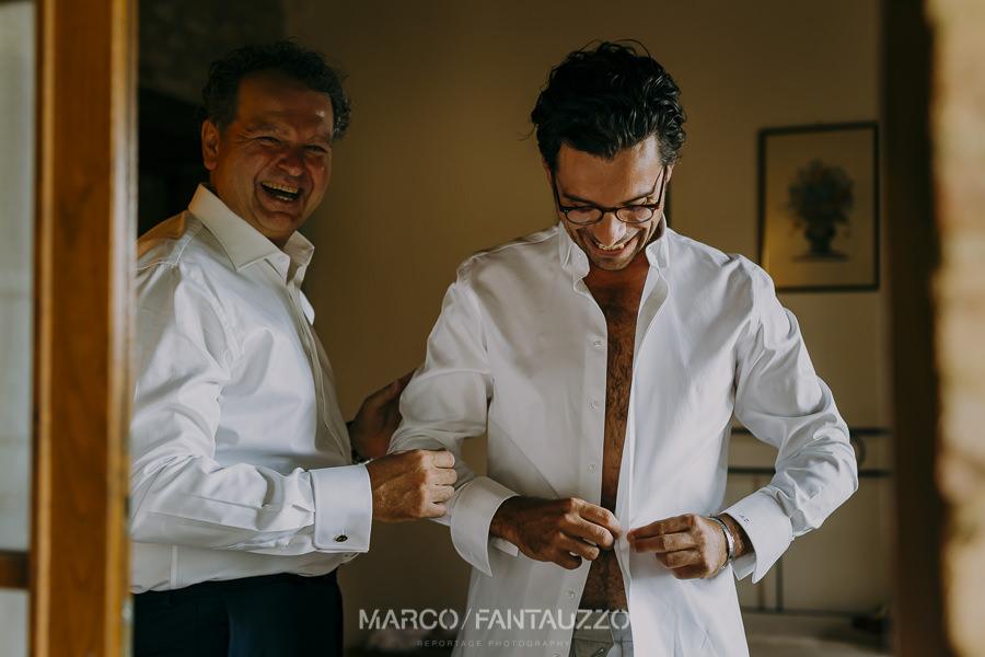 fotografie-preparazione-sposo