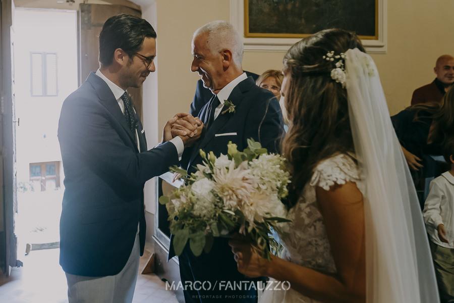 fotografo-emozioni-matrimonio
