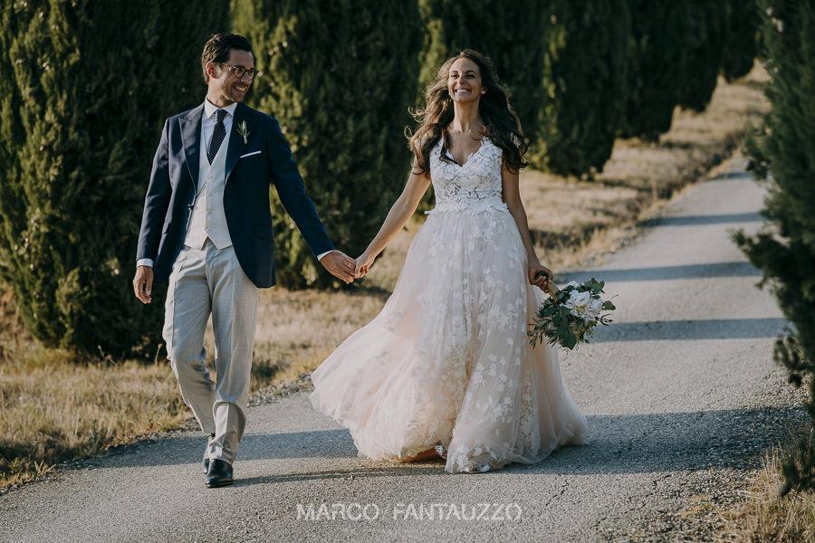 fotografo-matrimonio-castelfalfi