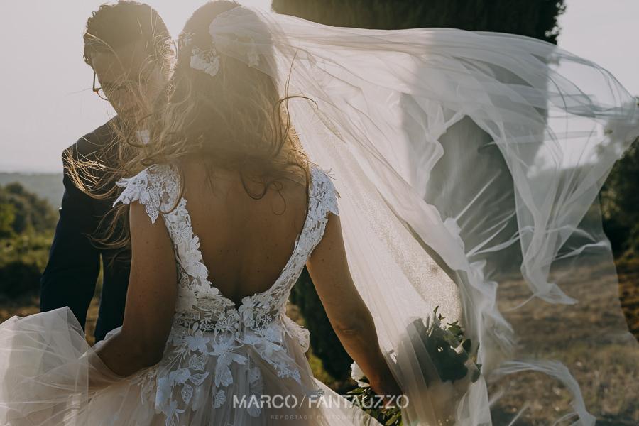 fotografo-matrimonio-volterra