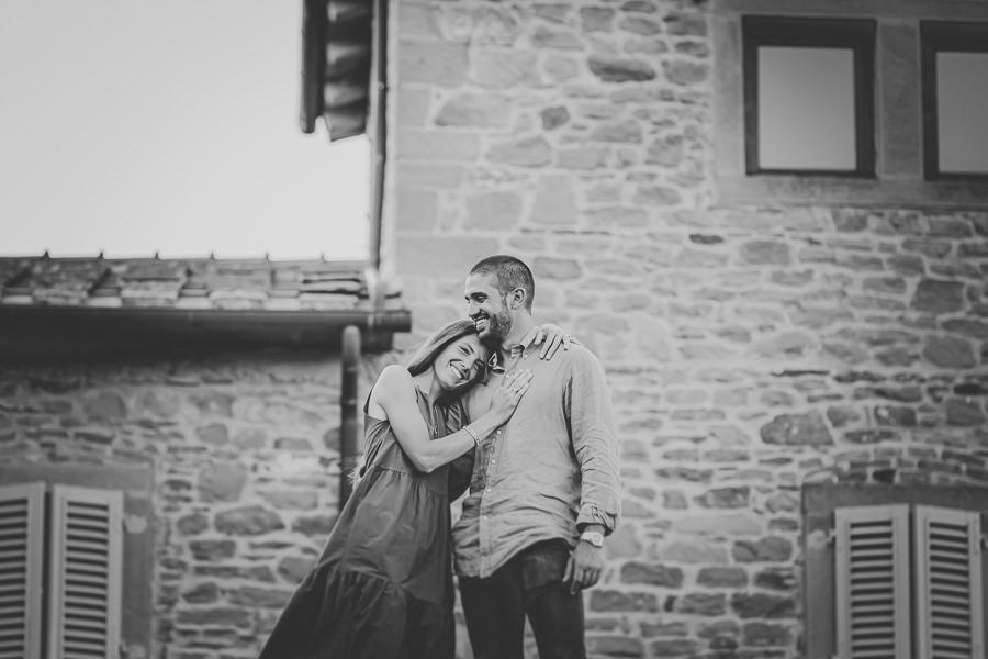 best-wedding-proposal