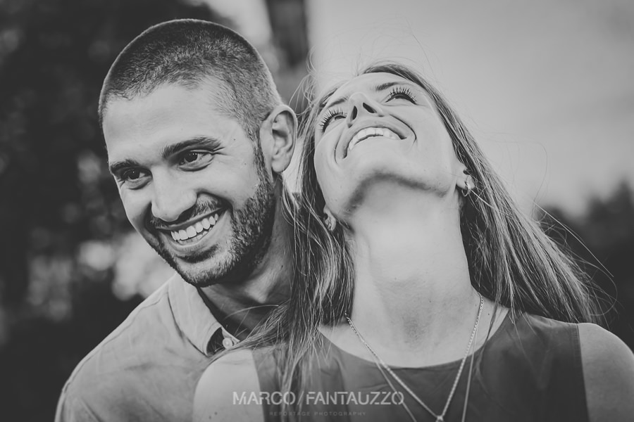 engagement-and-wedding-in-tuscany