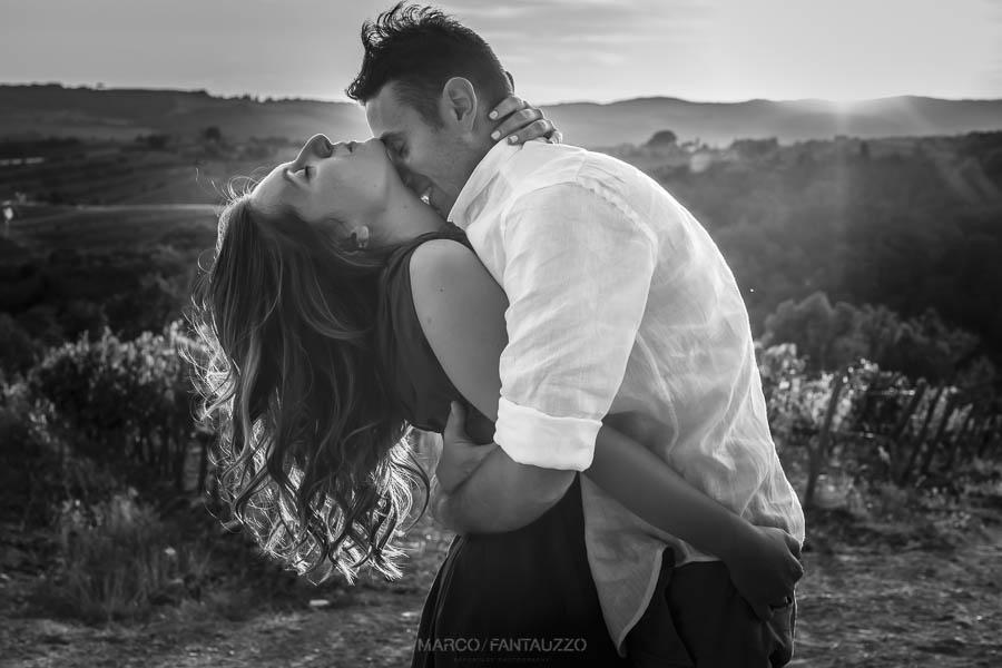 foto-di-coppia-romantiche