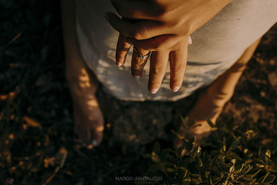 fotografie-anello-di-fidanzamento