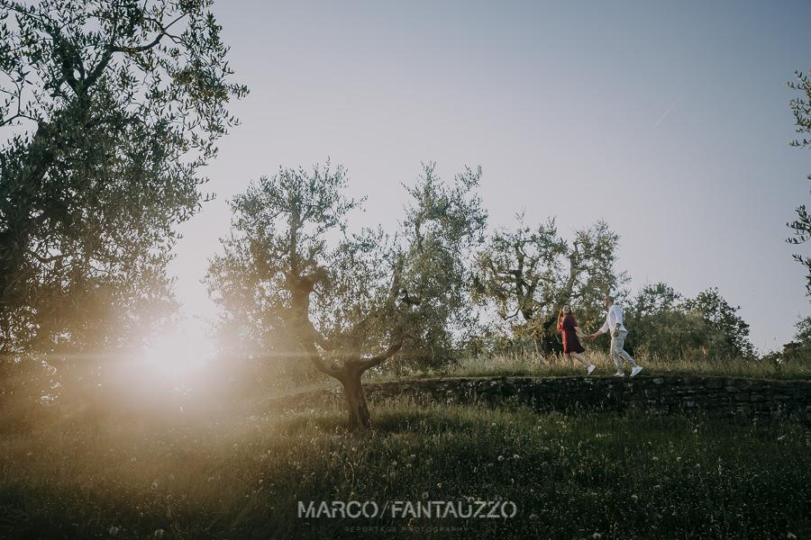 fotografie-pre-matrimonio