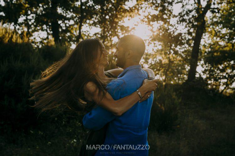 fotografo-pre-matrimoniale-in-toscana