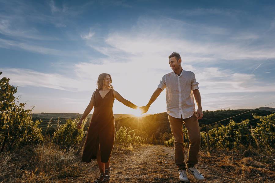 fotografo-pre-matrimonio-a firenze