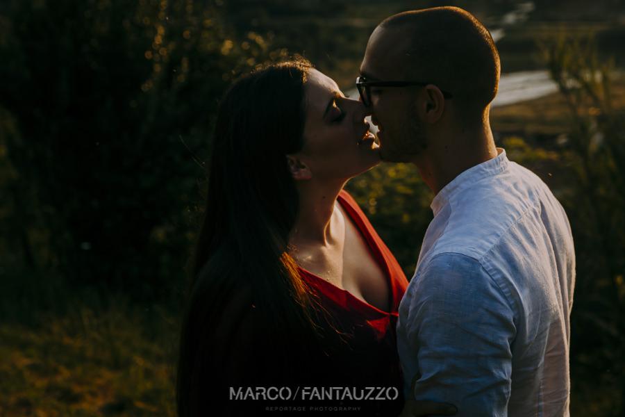 pre-wedding-fotografo-arezzo