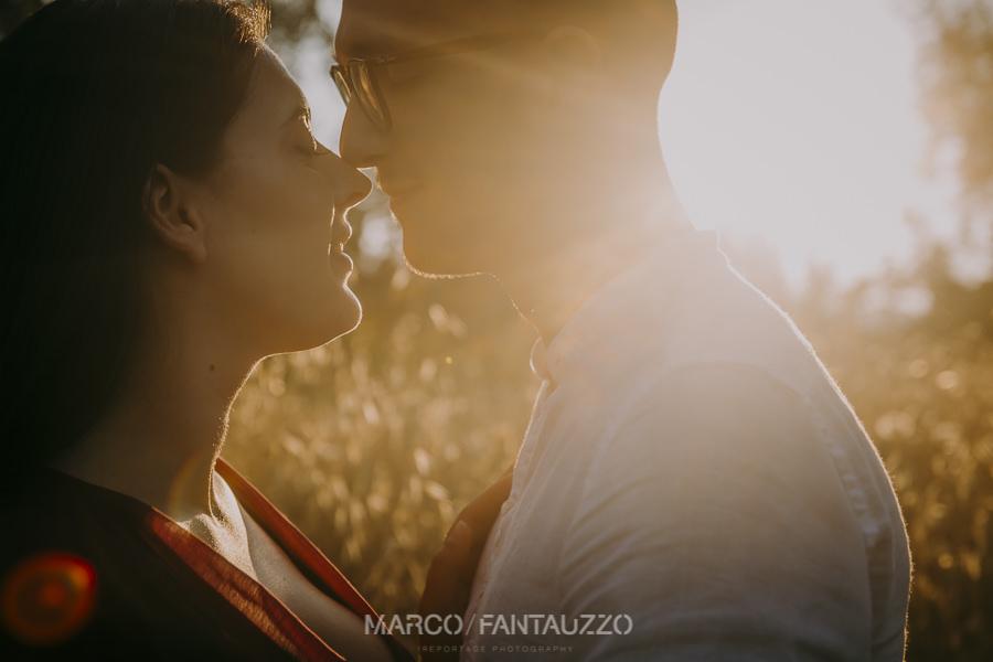 pre-wedding-fotografo-matrimonio-firenze