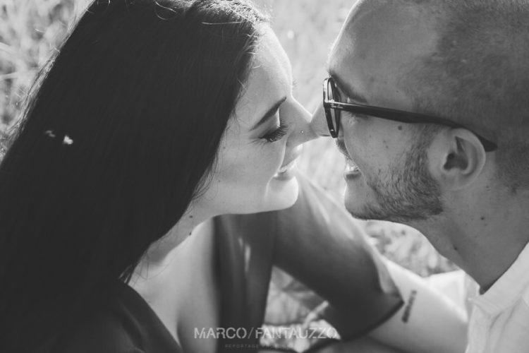 pre-wedding-fotografo-matrimonio-in-toscana
