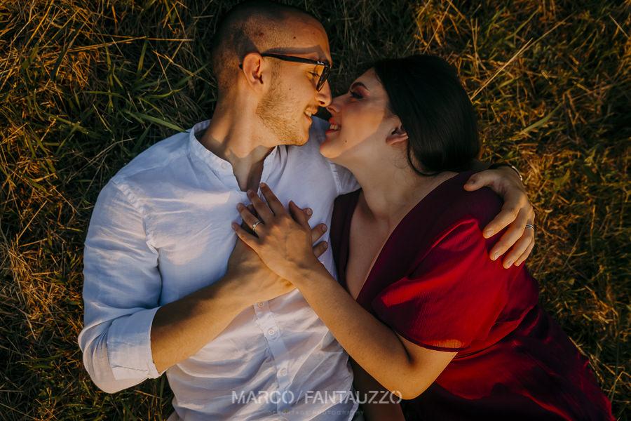 pre-wedding-fotografo-pistoia