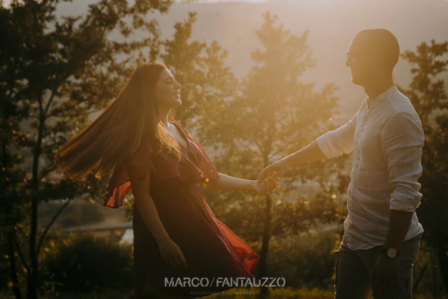pre-wedding-fotografo-toscana