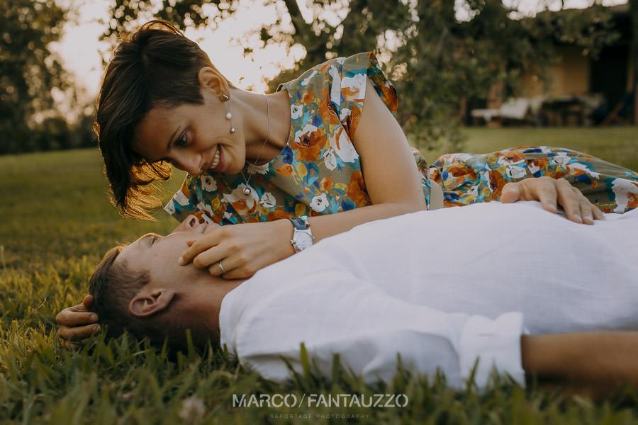 couple-portrait-tuscany