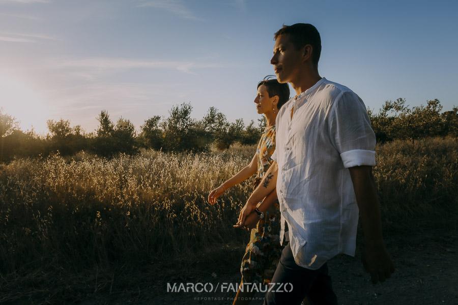 engaged-photographer-in-tuscany-italy
