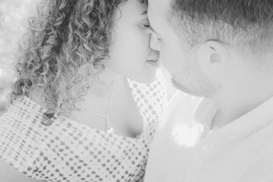 engagement-session-in-siena