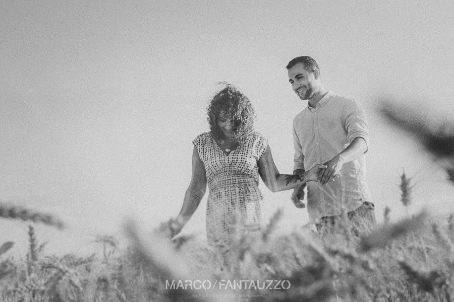 engagement-session-photos
