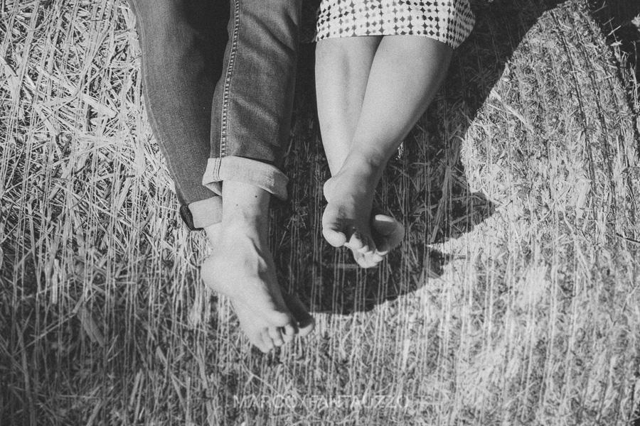 fotografo-di-fidanzati