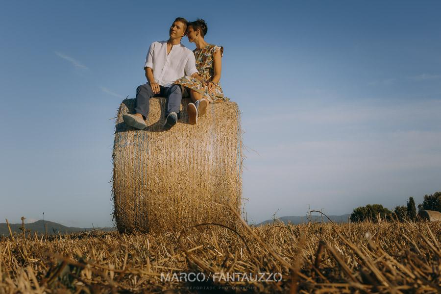 fotografo-per-matrimonio-in-toscana