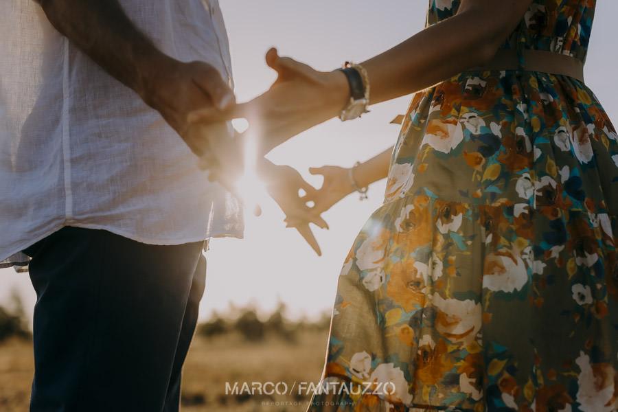 fotografo-toscana-foto-fidanzamento