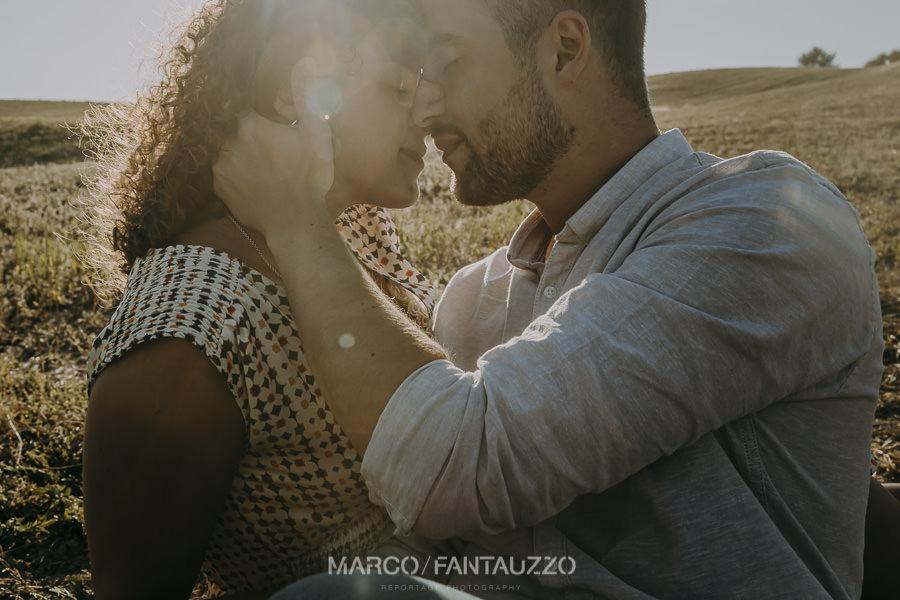 migliore-fotografo-di-matrimonio-in-toscana