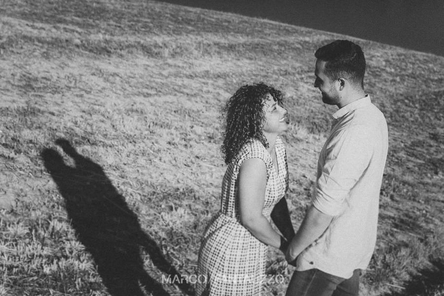 reportage-wedding-photos