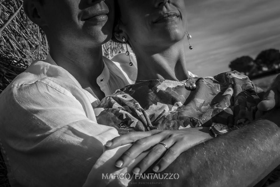 servizio-fotografico-pre-matrimoniale