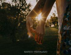 tuscany-and-italy-wedding-photographer