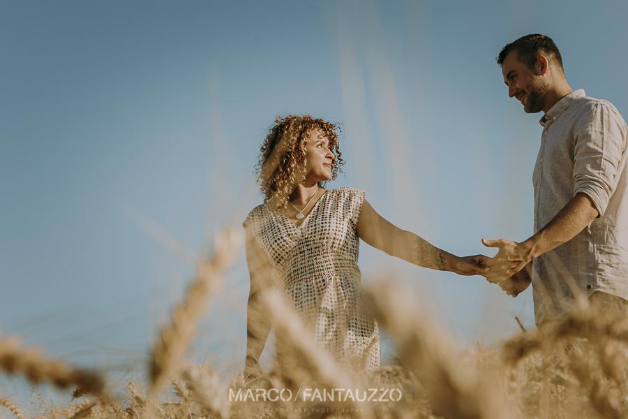 tuscany-destination-wedding-photographers