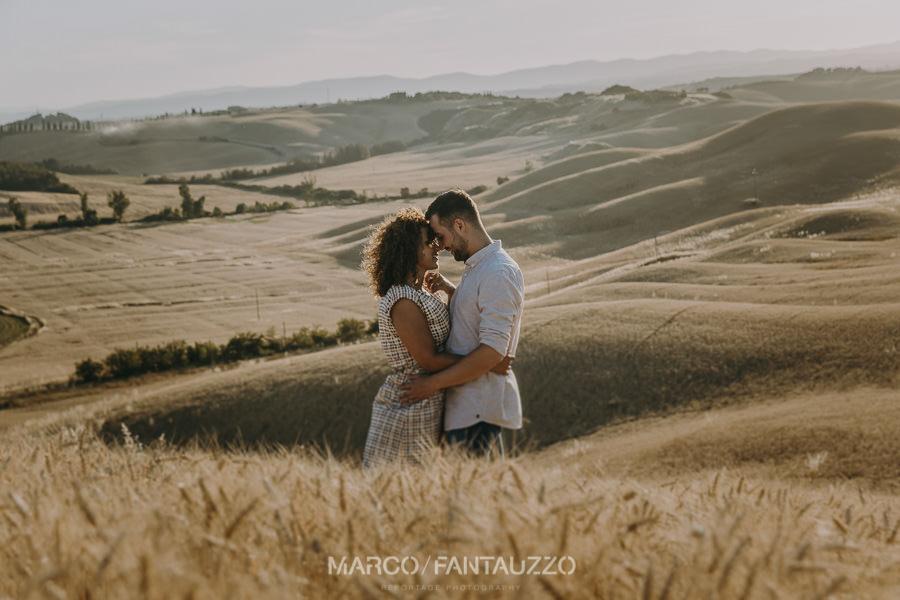 tuscany-engagement-session